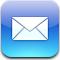 Send an e-mail to Michiel Pater